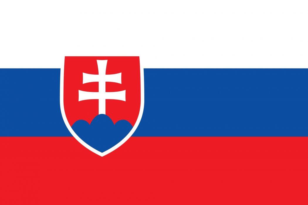 2000px-Flag of Slovakia_svg wallpaper