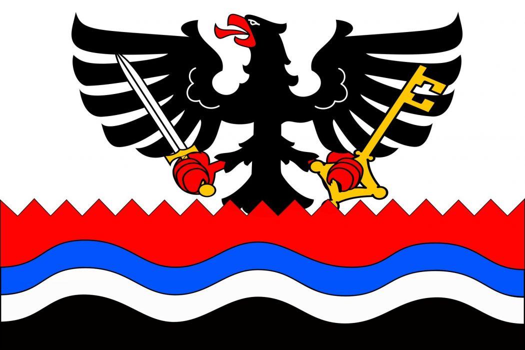 2000px-Flag of Slatina CZ_svg wallpaper