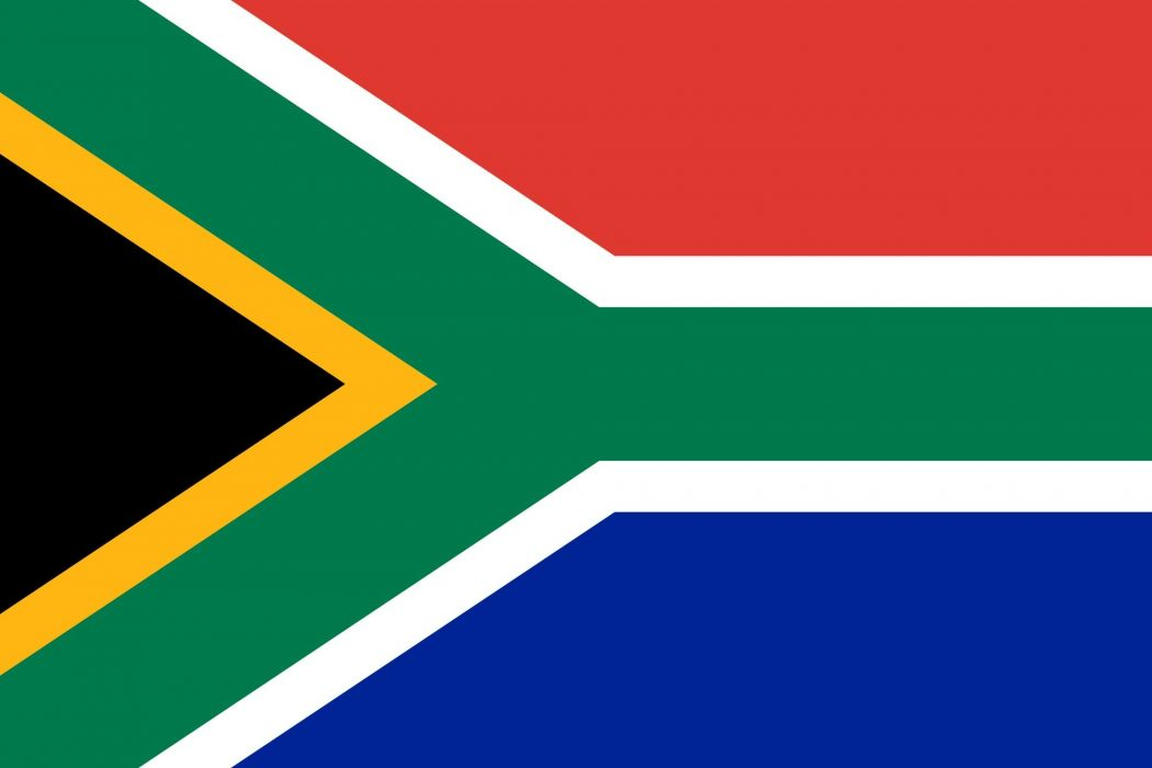 2000px-Flag of South Africa_svg wallpaper