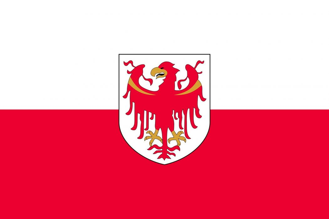2000px-Flag of South Tyrol_svg (2) wallpaper