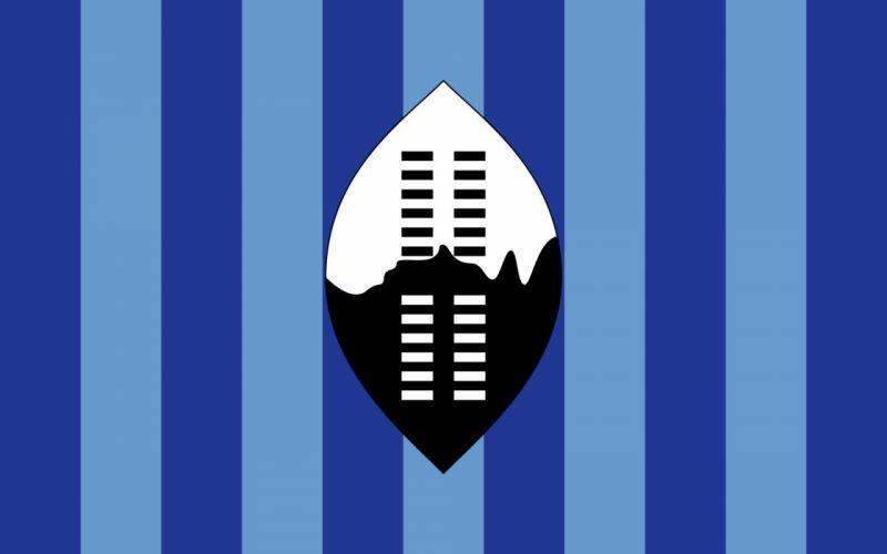 2000px-Flag of Swaziland 1894_svg wallpaper