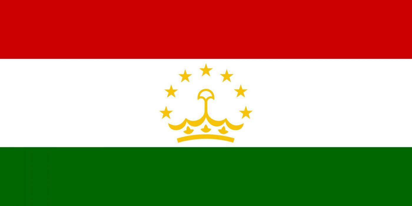 2000px-Flag of Tajikistan_svg (2) wallpaper