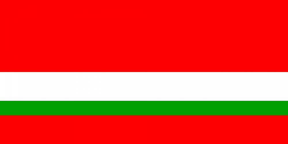 2000px-Flag of Tajikistan 1991-1992_svg wallpaper