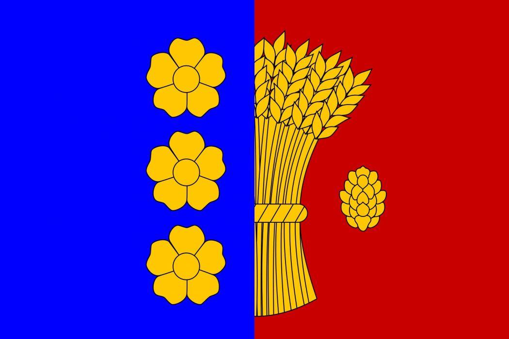2000px-Flag of Synkov-Slemeno_svg wallpaper