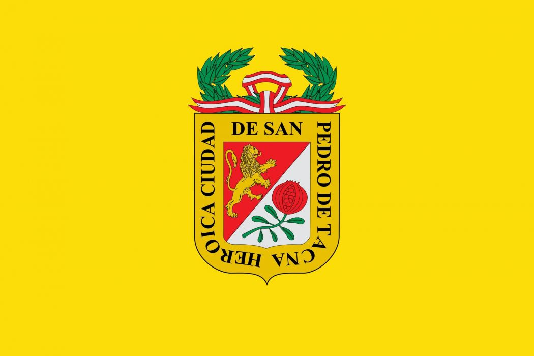 2000px-Flag of Tacna_svg wallpaper
