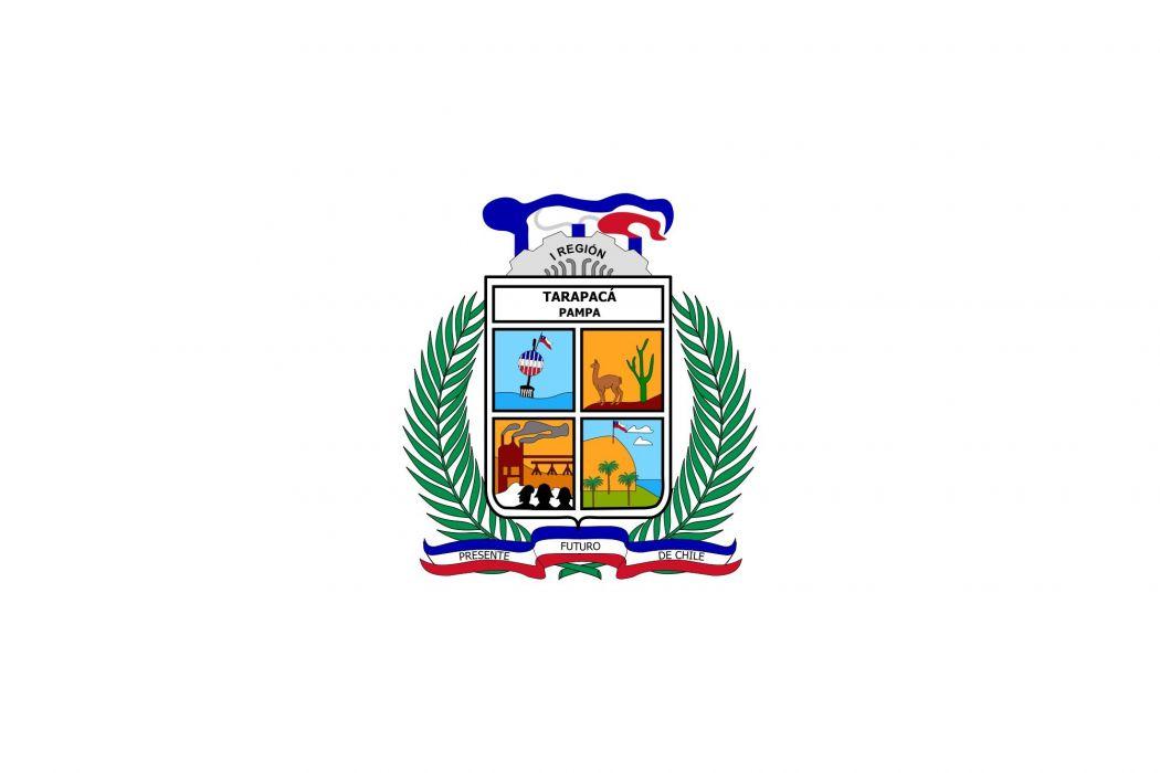 2000px-Flag of Tarapaca Chile_svg wallpaper