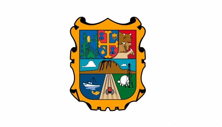 2000px-Flag of Tamaulipas_svg wallpaper