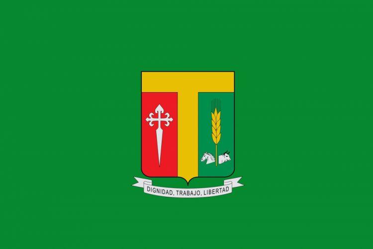 2000px-Flag of Tenjo_svg wallpaper