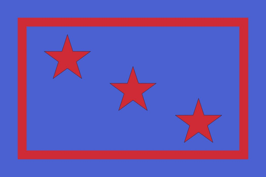 2000px-Flag of the chief of staff of the Regia Aeronautica_svg wallpaper
