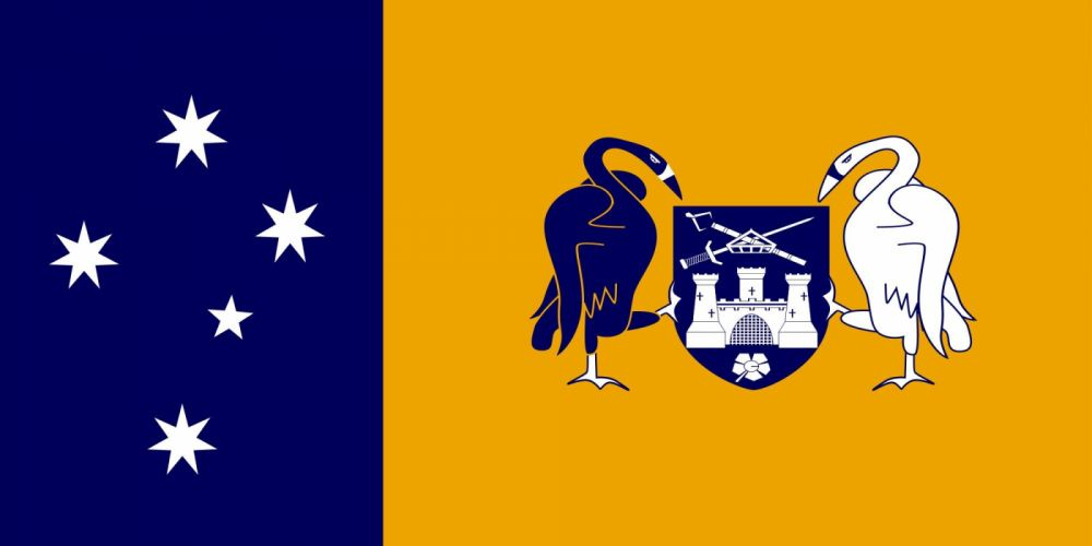 2000px-Flag of the Australian Capital Territory_svg wallpaper