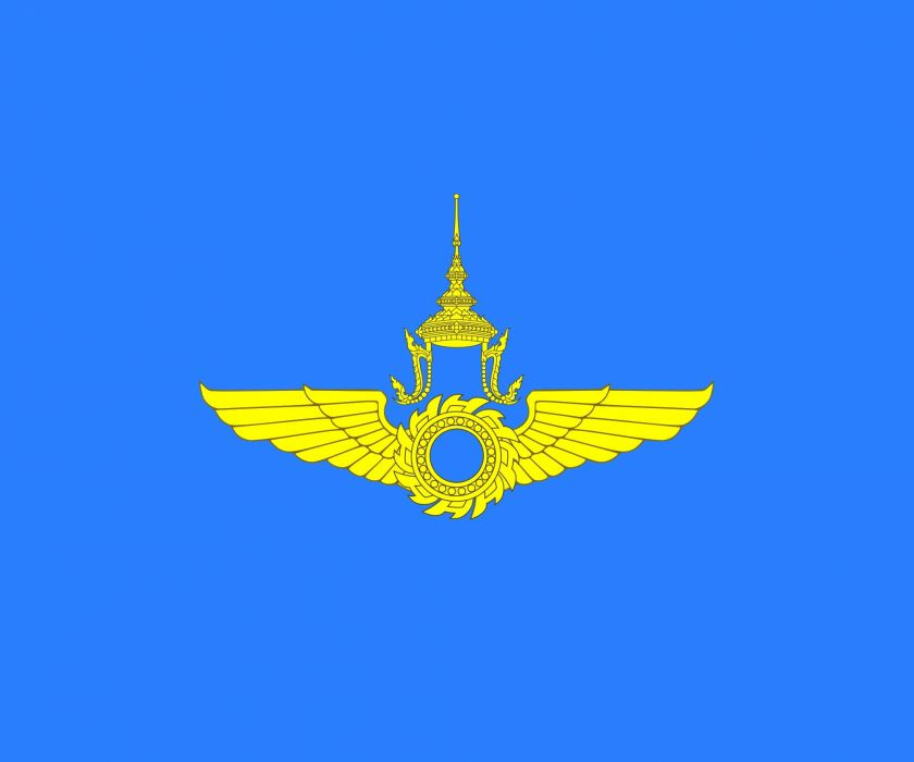 2000px-Flag of the Commander of the Siamese Air Force (1936-1979)_svg wallpaper