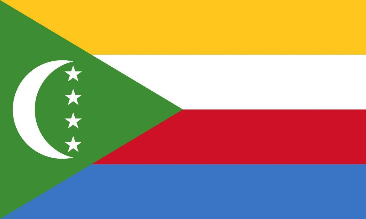 2000px-Flag of the Comoros_svg wallpaper