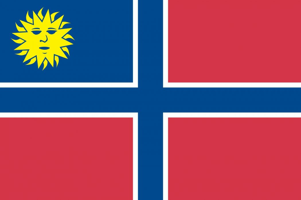 2000px-Flag of the Creek Nation_svg wallpaper