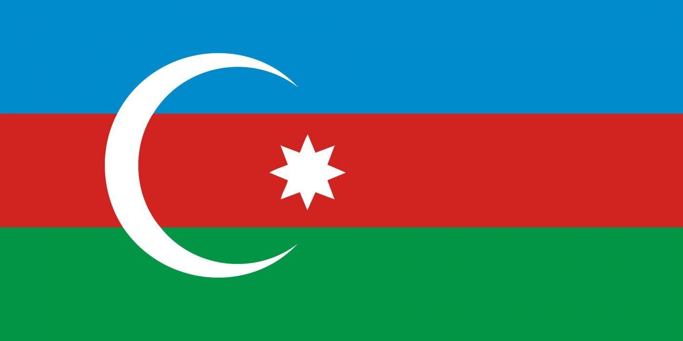 2000px-Flag of the Democratic Republic of Azerbaijan_svg wallpaper