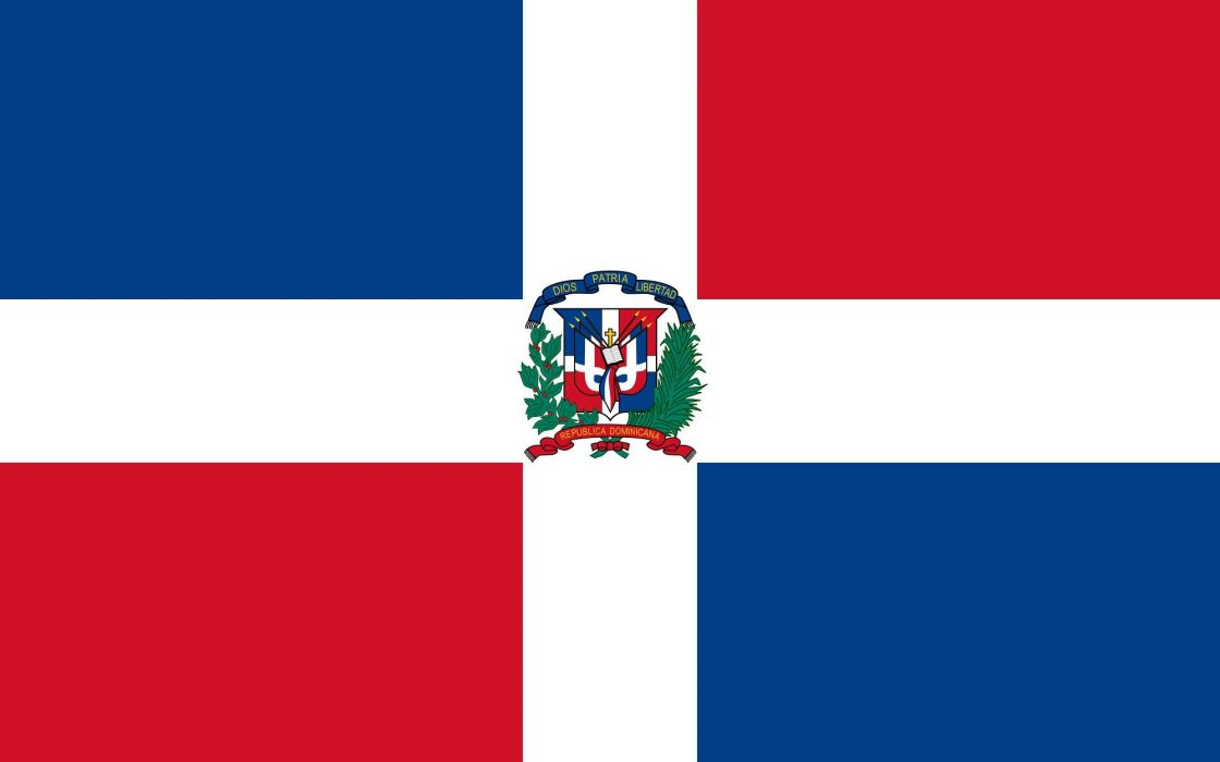 2000px-Flag of the Dominican Republic_svg wallpaper