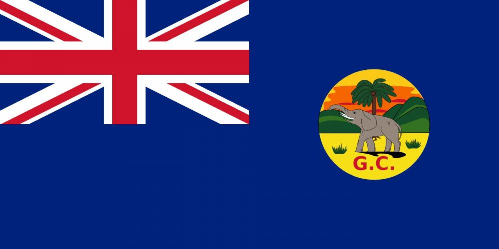 2000px-Flag of the Gold Coast_svg wallpaper
