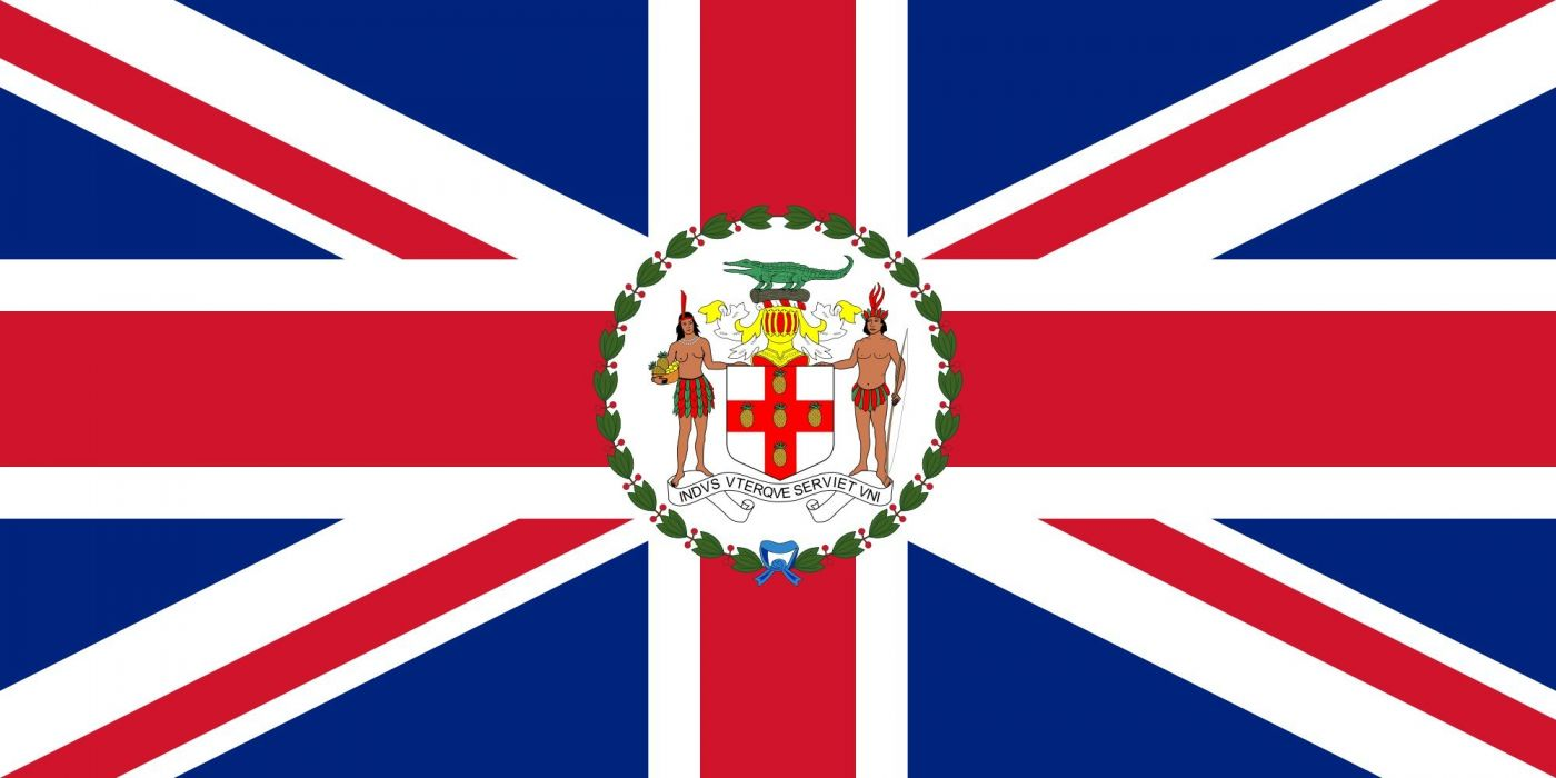 2000px-Flag of the Governor of Jamaica (1957-1962)_svg wallpaper