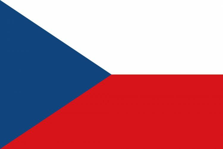 2000px-Flag of the Czech Republic_svg wallpaper