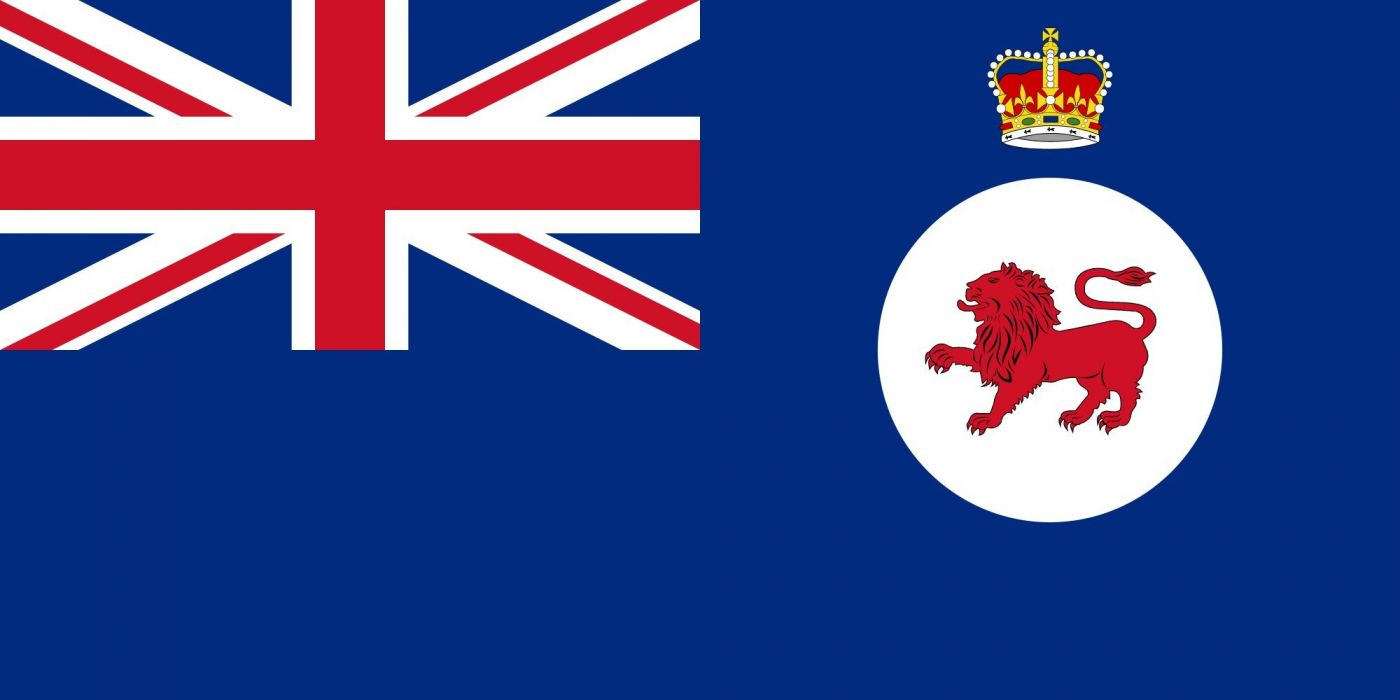 2000px-Flag of the Governor of Tasmania_svg wallpaper