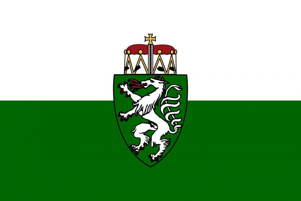 2000px-Flag of Steiermark (state)_svg wallpaper