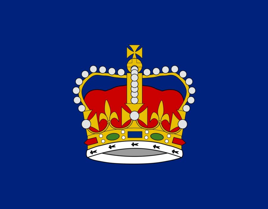 2000px-Flag of the Governor of Southern Rhodesia (1951aei1965)_svg wallpaper