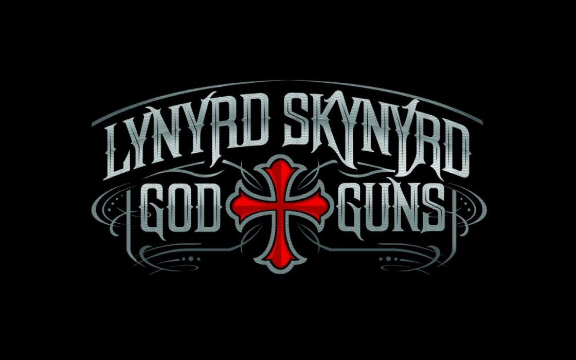 LYNYRD SKYNRD southern hard rock classic country poster     g wallpaper
