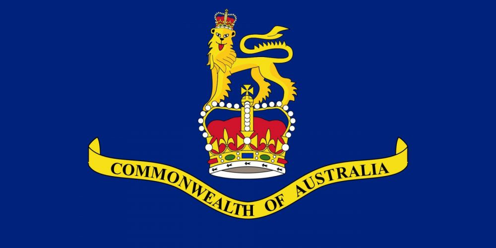 2000px-Flag of the Governor-General of Australia_svg wallpaper