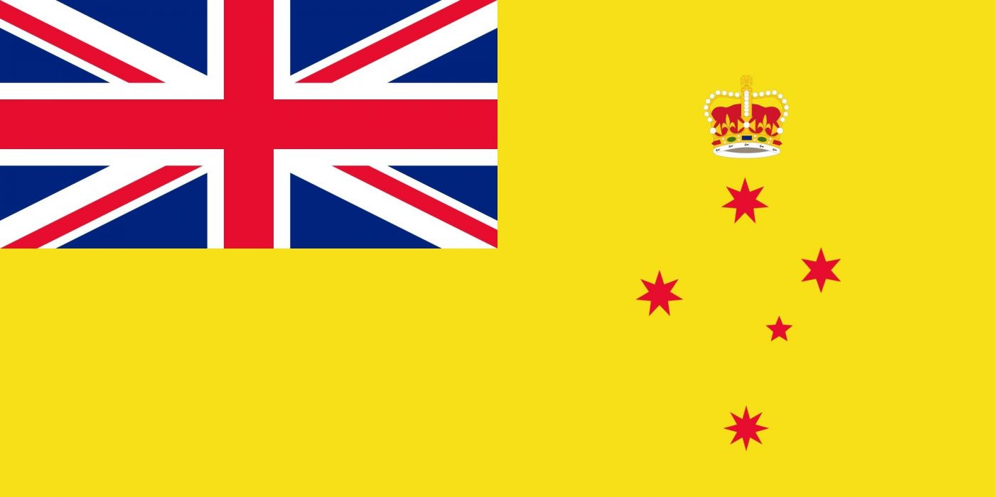 2000px-Flag of the Governor of Victoria_svg wallpaper