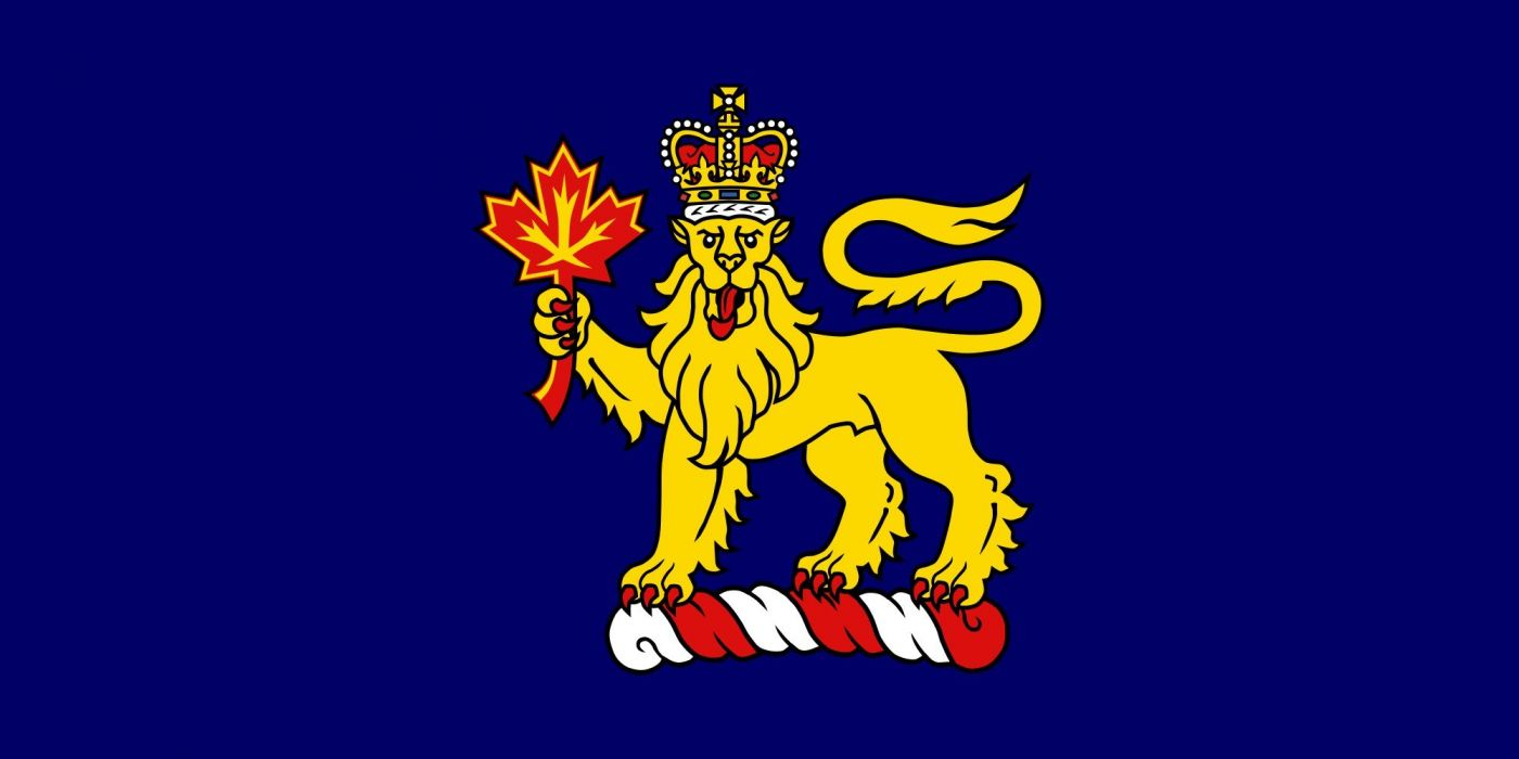2000px-Flag of the Governor-General of Canada_svg wallpaper