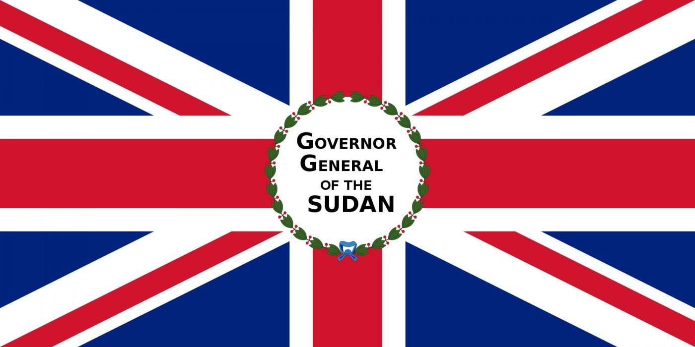 2000px-Flag of the Governor-General of the Anglo-Egyptian Sudan_svg wallpaper