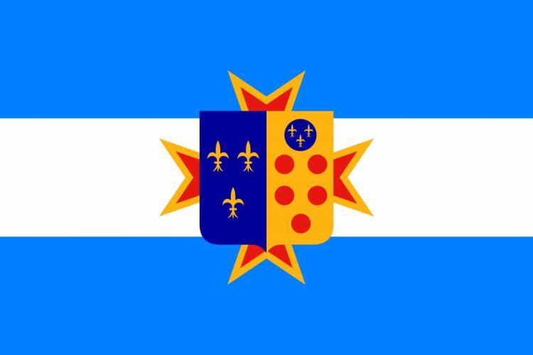 2000px-Flag of the Kingdom of Etruria (merchant)_svg wallpaper