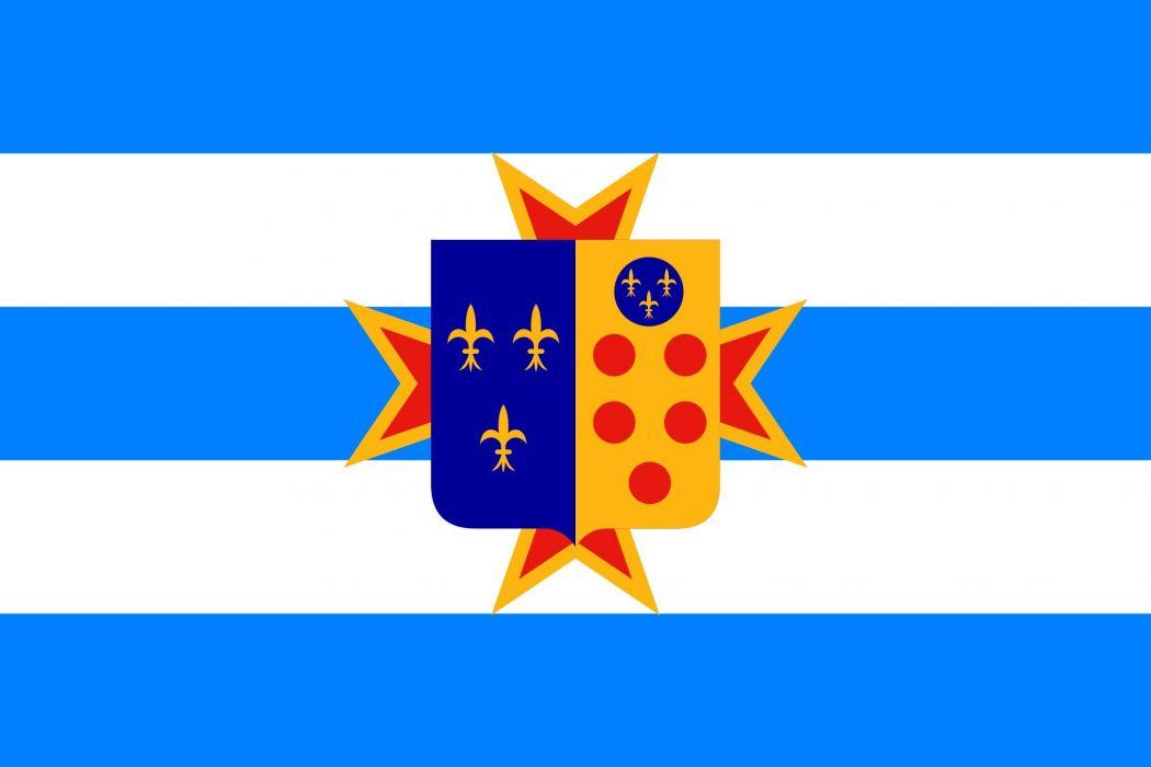 2000px-Flag of the Kingdom of Etruria_svg wallpaper
