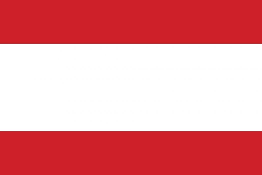 2000px-Flag of the Kingdom of Tahiti_svg wallpaper