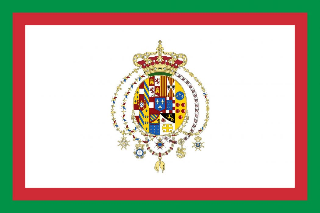2000px-Flag of the Kingdom of the Two Sicilies (1848)_svg wallpaper