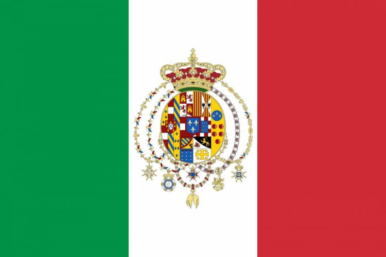 2000px-Flag of the Kingdom of the Two Sicilies (1860)_svg wallpaper