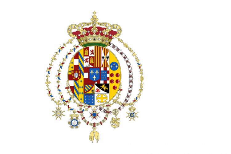 2000px-Flag of the Kingdom of the Two Sicilies (1738)_svg wallpaper