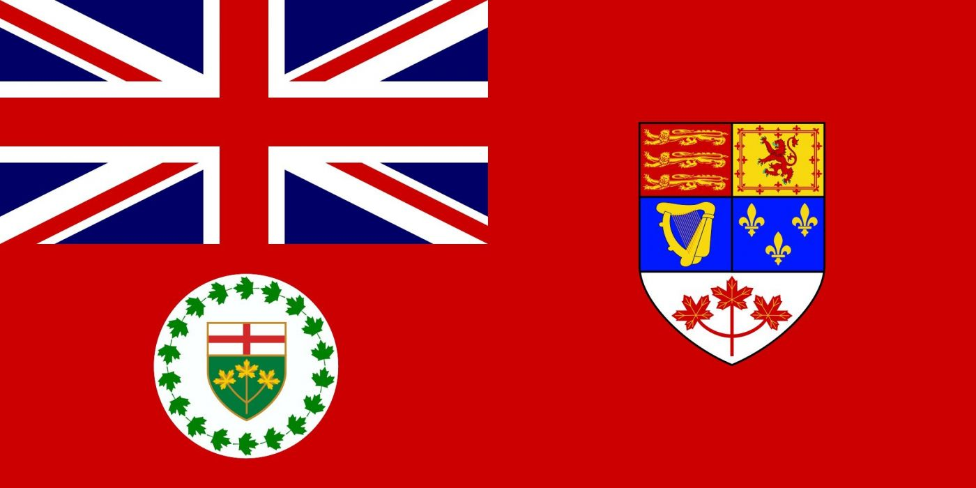 2000px-Flag of the Lieutenant Governor of Ontario (1959-1965)_svg wallpaper