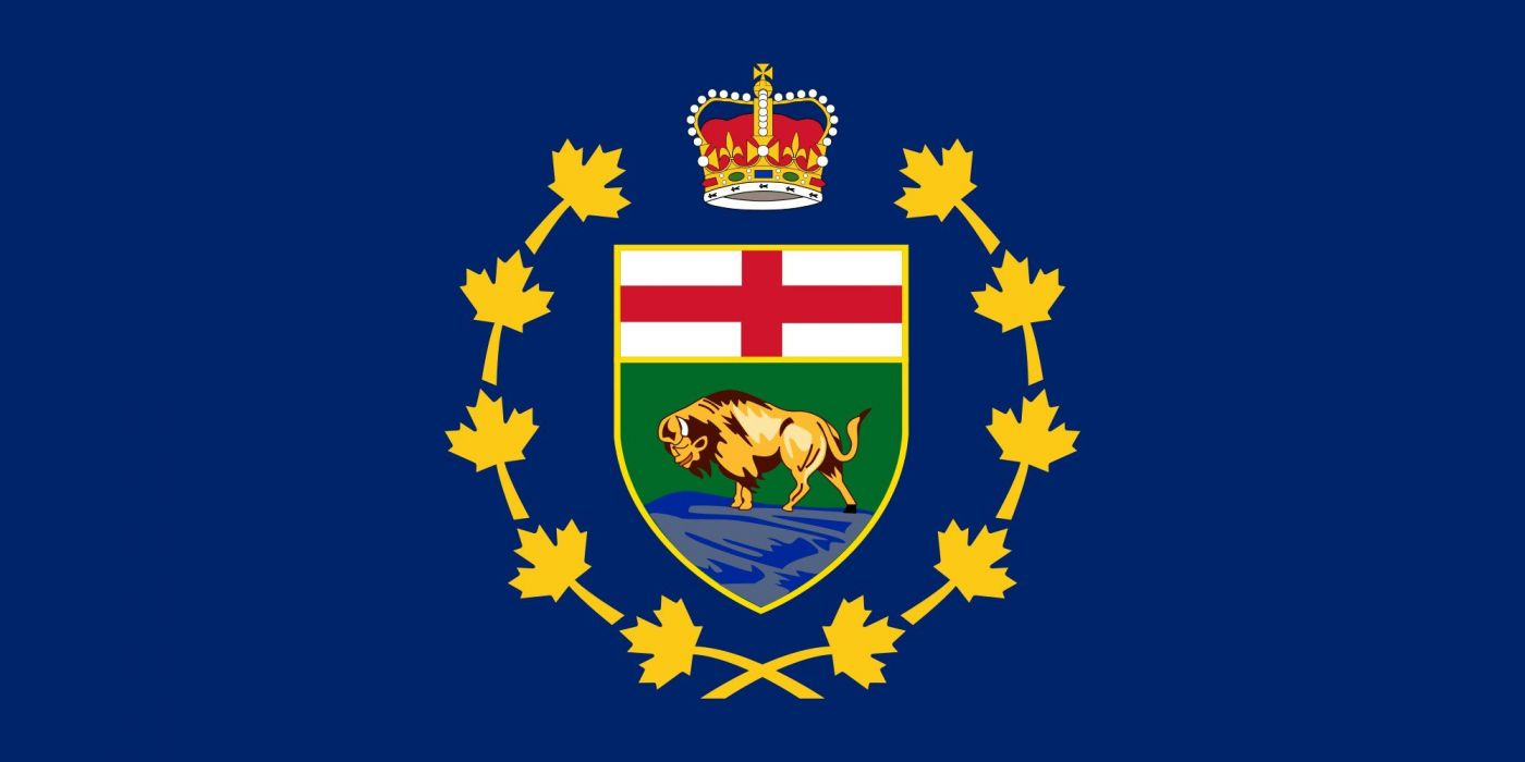 2000px-Flag of the Lieutenant-Governor of Manitoba_svg wallpaper