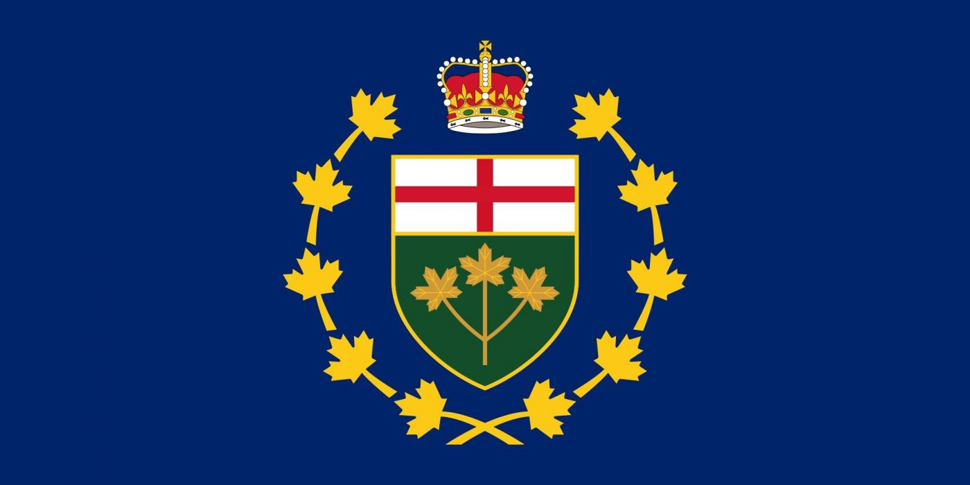 2000px-Flag of the Lieutenant-Governor of Ontario_svg wallpaper
