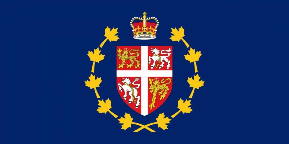 2000px-Flag of the Lieutenant-Governor of Newfoundland and Labrador_svg wallpaper