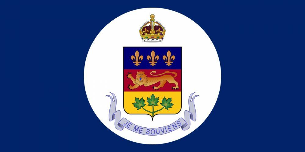 2000px-Flag of the Lieutenant-Governor of Quebec_svg wallpaper