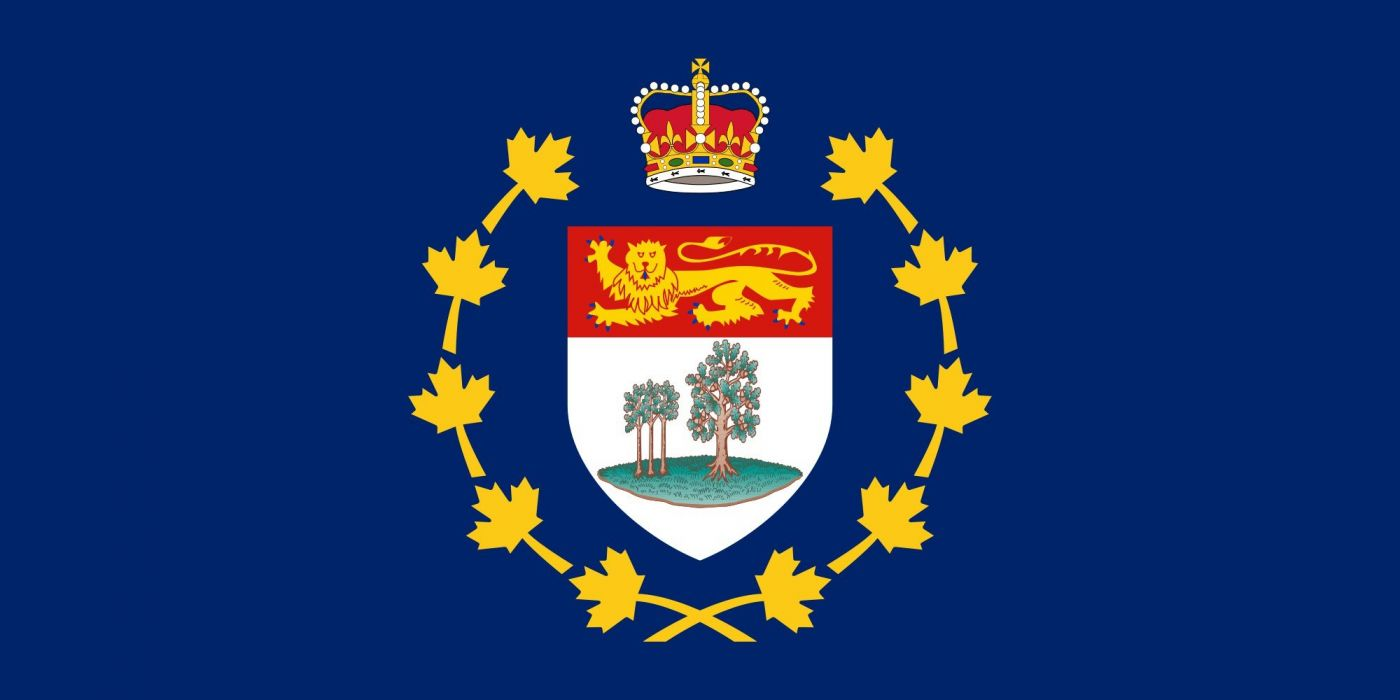 2000px-Flag of the Lieutenant-Governor of Prince Edward Island_svg wallpaper