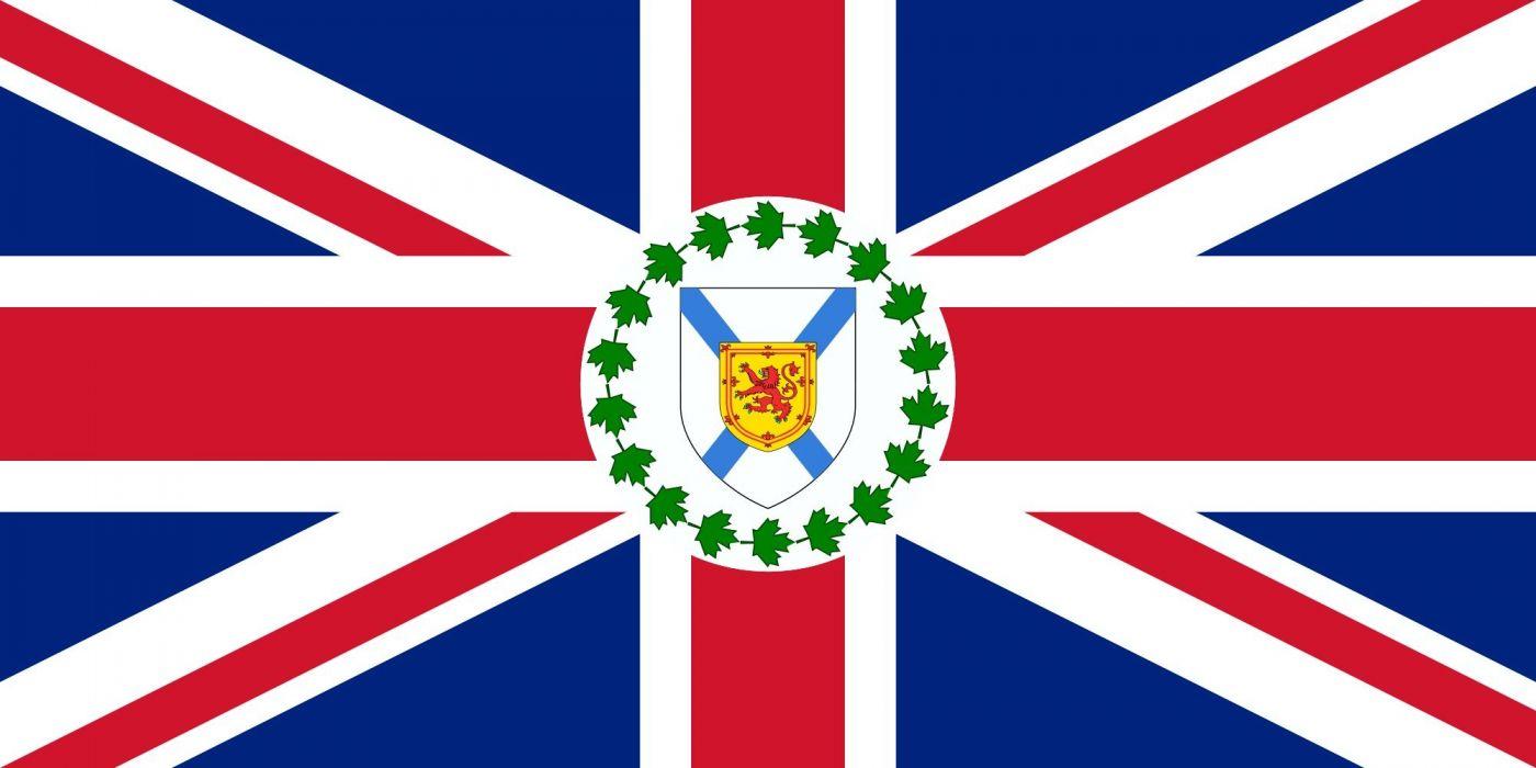 2000px-Flag of the Lieutenant-Governor of Nova Scotia_svg wallpaper
