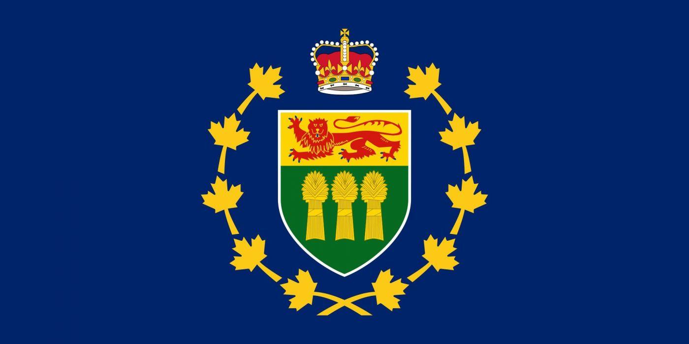 2000px-Flag of the Lieutenant-Governor of Saskatchewan_svg wallpaper