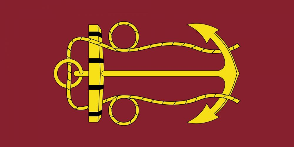 2000px-Flag of the Lord High Admiral of the United Kingdom_svg wallpaper