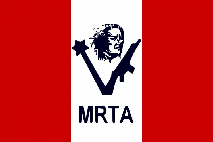 2000px-Flag of the MRTA_svg wallpaper