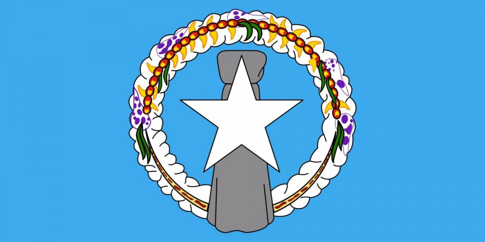 2000px-Flag of the Northern Mariana Islands (1976-1989)_svg wallpaper