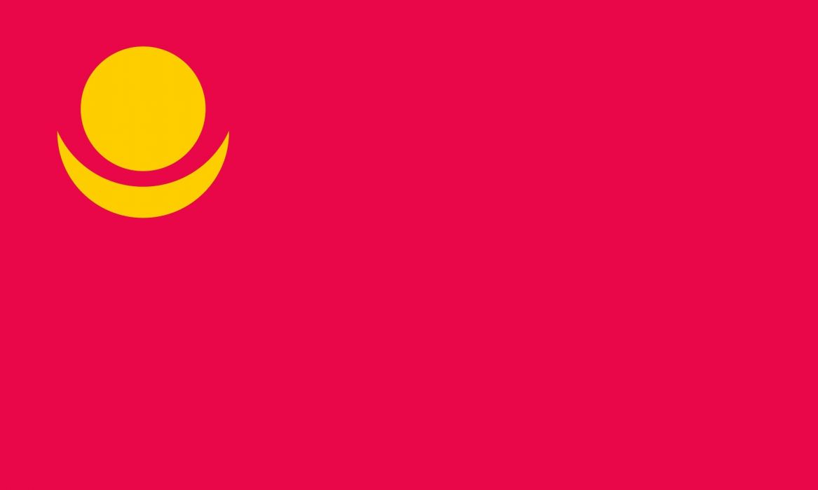 2000px-Flag of the People's Republic of Mongolia (1921-1924)_svg wallpaper