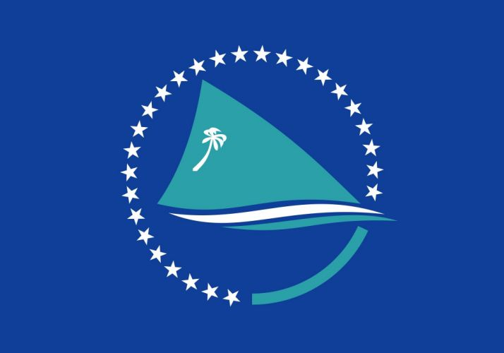2000px-Flag of the Pacific Community_svg wallpaper
