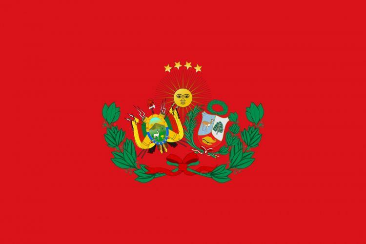 2000px-Flag of the Peru-Bolivian Confederation_svg wallpaper